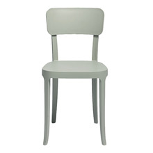 K CHAIR - BEIGE